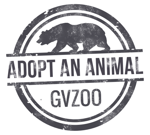 Adopt an Animal at the Greater Vancouver Zoo
