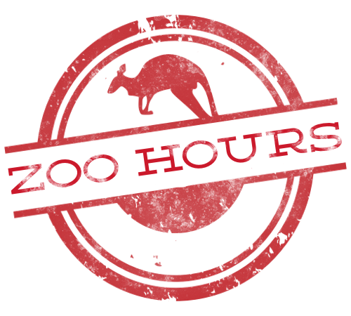 Greater Vancouver Zoo Hours