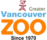 Greater Vancouver Zoo